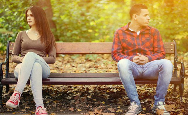 adulto5 diferenças entre amor verdadeiro