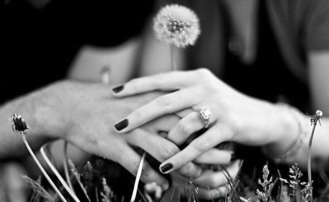 as palavras não ditas e seu efeito nos relacionamentos