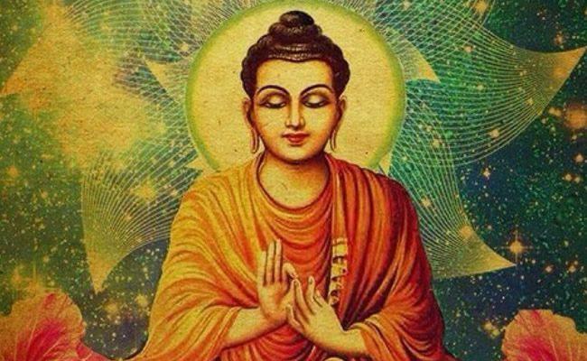 as quatro nobres verdades budistas