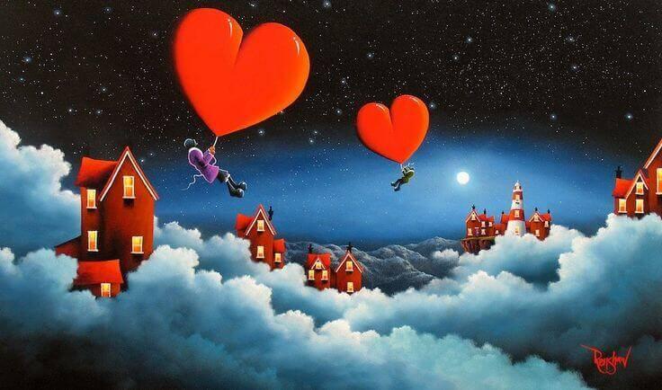 david-renshaw-amor