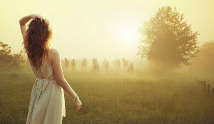 neblina-mulher