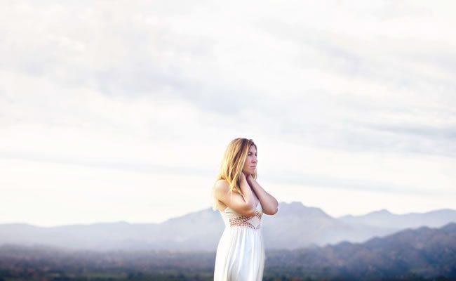 15 lembretes para quando você sentir vontade