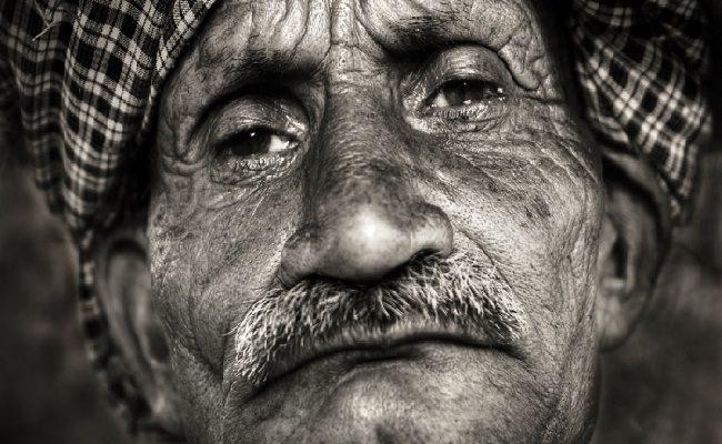 4 coisas que só almas velhas entendem