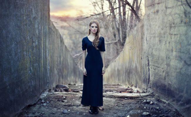 5 antídotos secretos para a depressão