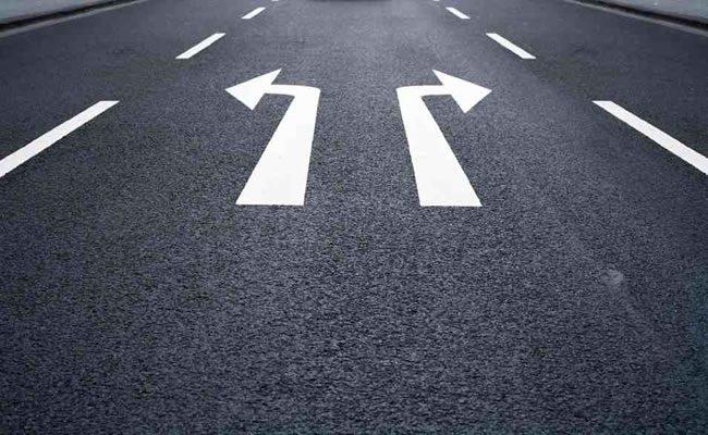 5 perguntas para te ajudar a tomar decisões