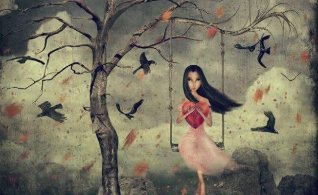 5 perigos da comodidade emocional
