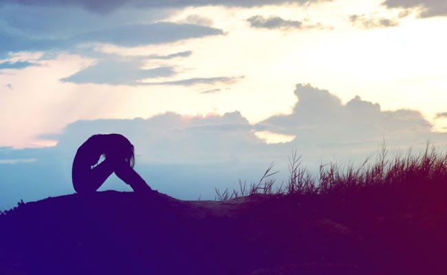 6 problemas que só introvertidos