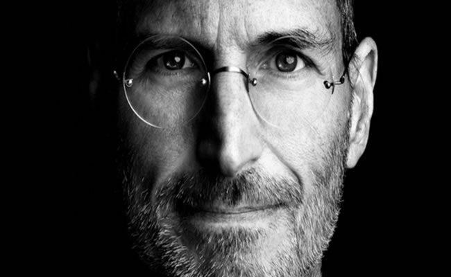 8 lições sobre mudança de vida das mentes mais inspiradas