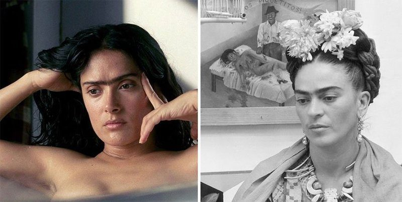 Salma-Hayek-como-Frida-Kahlo-no-filme-Frida-thumb-800x403-124708