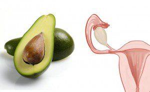 a aparência dos alimentos é igual aos órgãos5