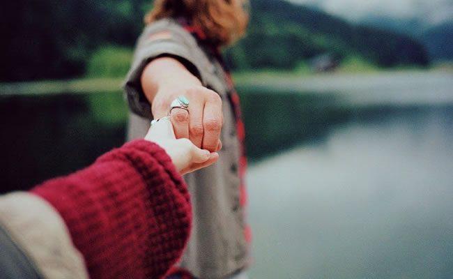 adulto5 lições pra esclarecer que amor não é apego
