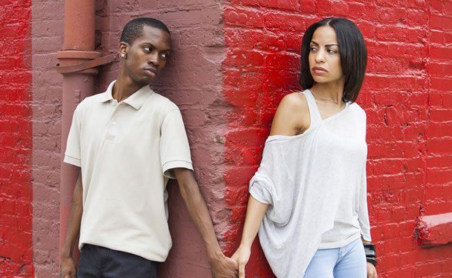 adultoos 11 maiores vilões do relacionamento
