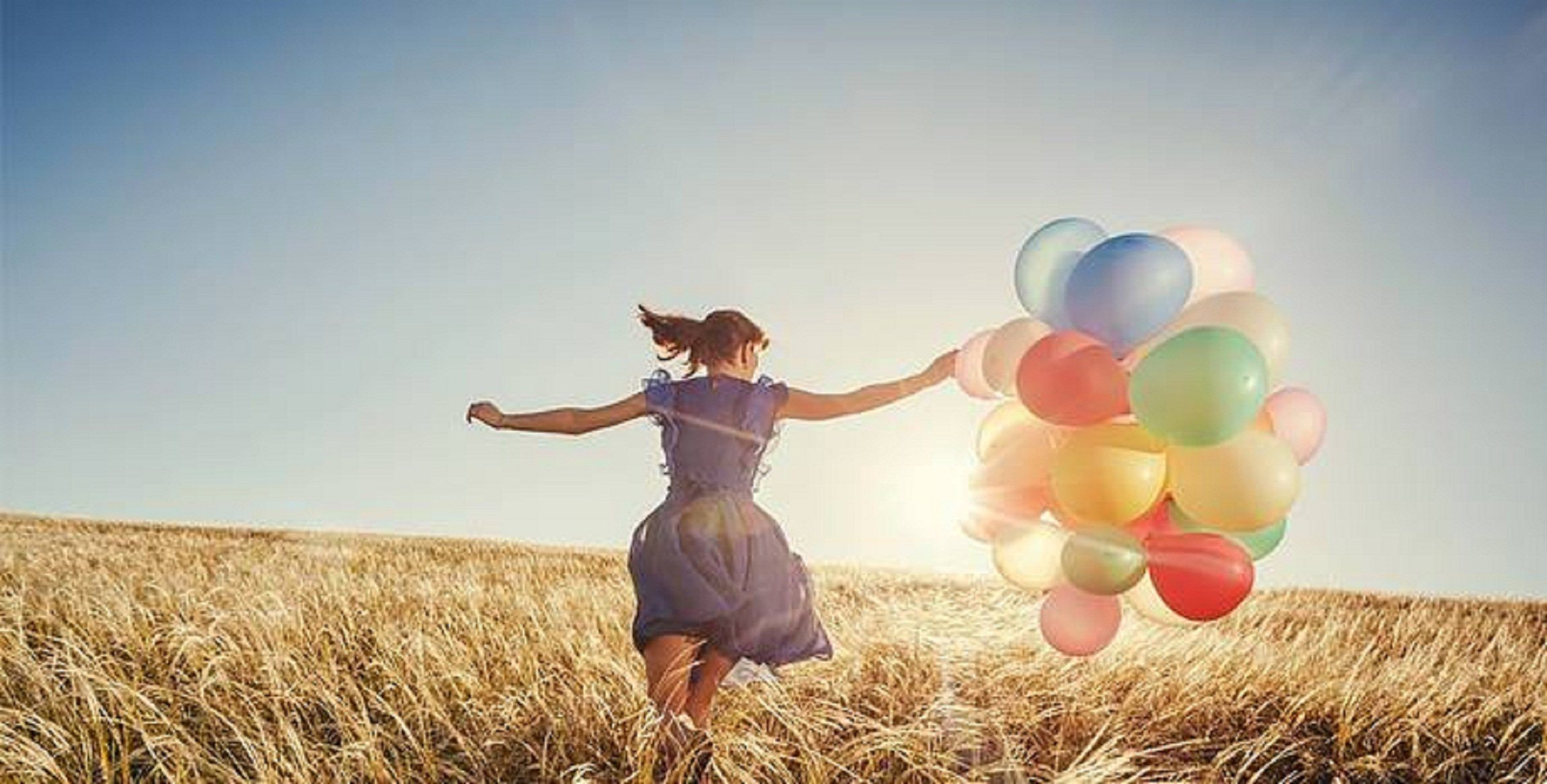 caminho-para-felicidade