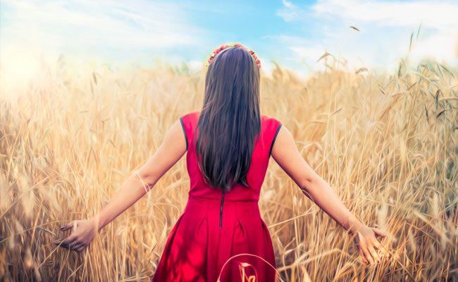 encontre a verdadeira felicidade desistindo desses 5