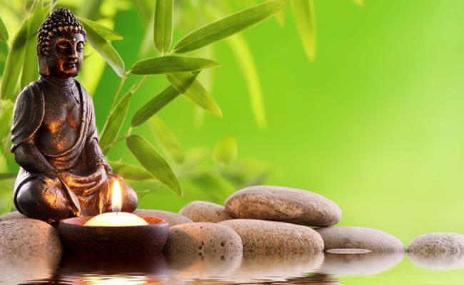 estas surpreendentes 5 histórias zen vão ensinar a