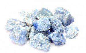 estes 5 cristais vão impedir a ansiedade e4