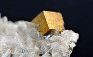 estes 5 cristais vão impedir a ansiedade e6