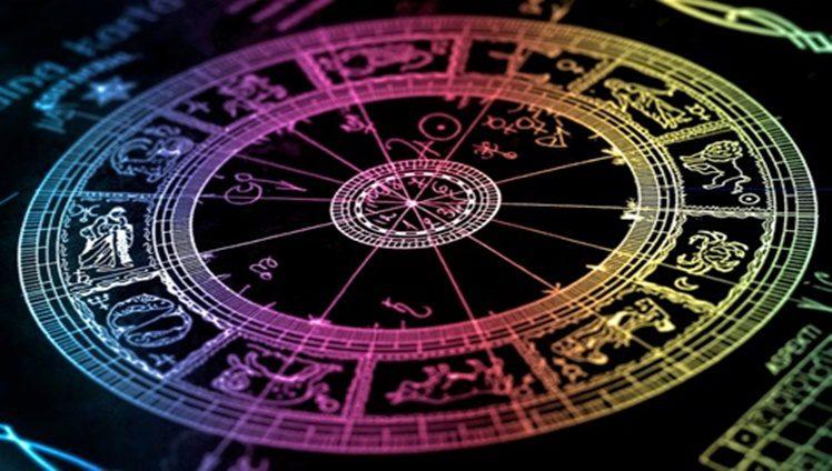 horoscopo5