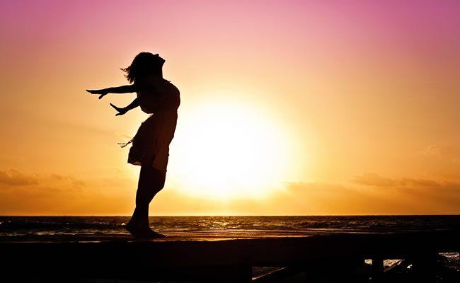 ter prazer não garante felicidade