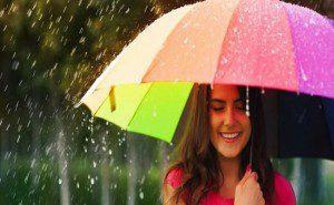 11 razões para sorrir e agradecer3
