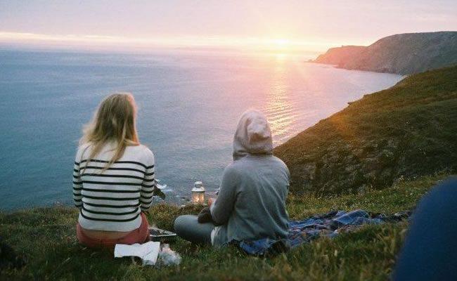 12 coisas que você pode fazer hoje pelo bem3