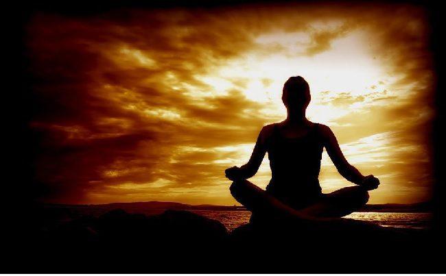 15 mini meditações contra a ansiedade