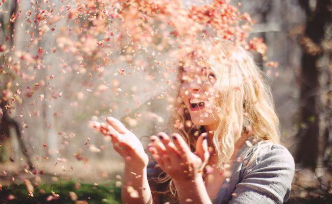 20 coisas que você aprende ao deixar de ir