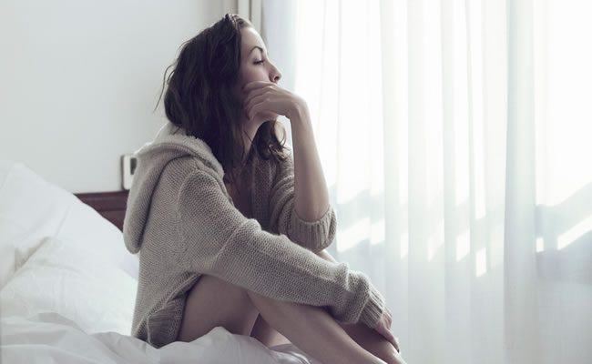 20 sinais de que você não é tímido