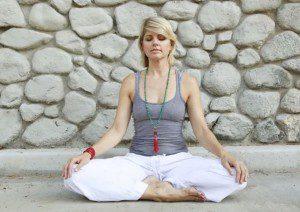 5 dicas de meditação para pessoas que2