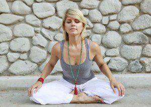 5 dicas de meditação para pessoas que4