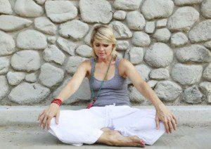 5 dicas de meditação para pessoas que5