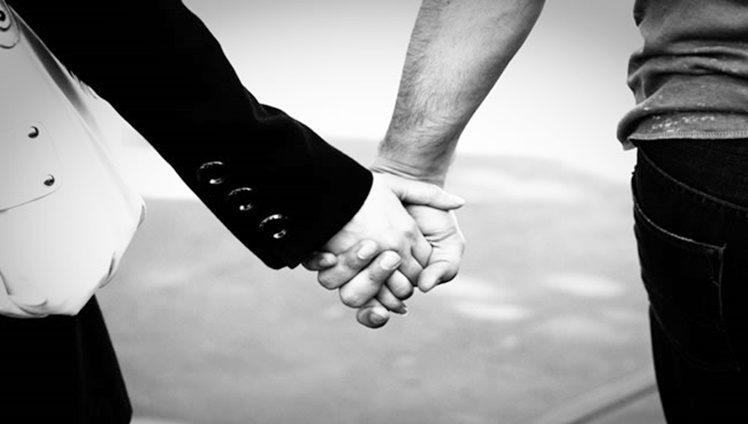 5 maneiras de liberar apegos a relacionamentos