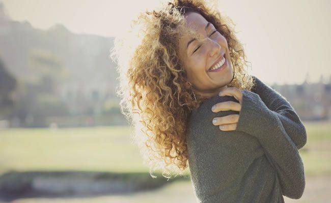 5 maneiras de ser mais corajoso para criar a vida