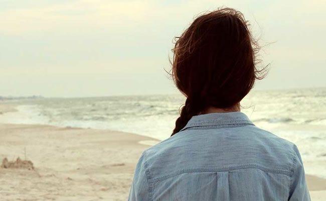 5 sinais de que você se saindo muito