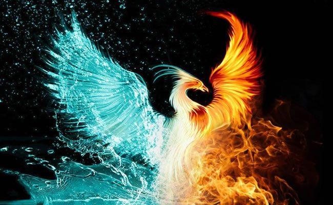 7 sabedorias espirituais para ajudá