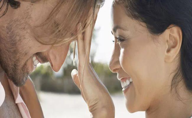 8 coisas que você deve perceber antes de poder encontrar o amor