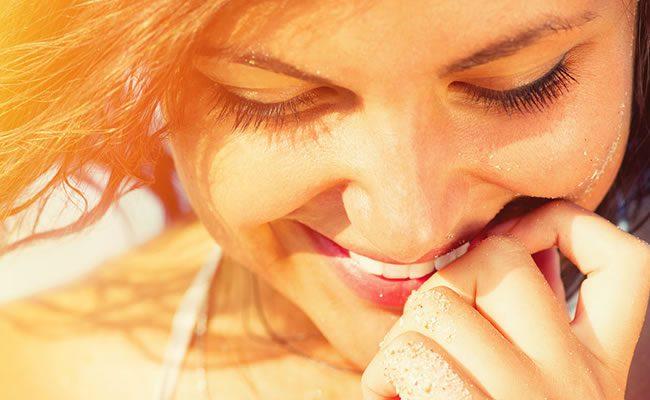 9 benefícios inesperados da felicidade