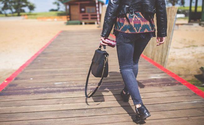 9 passos para você retomar o controle da sua vida