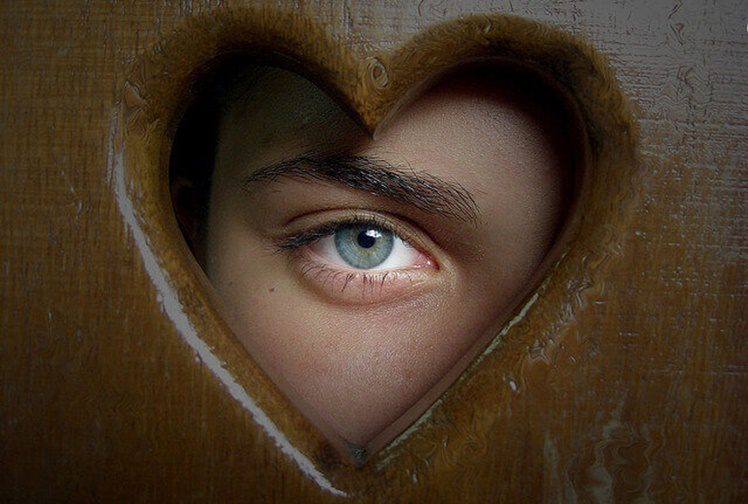 Amar se para aprender a amar