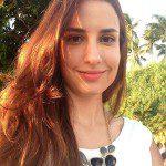 Clara Baccarin