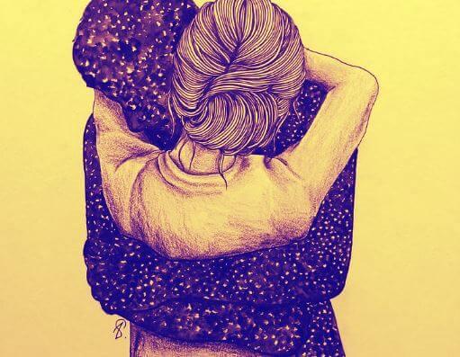 abrazo-calido