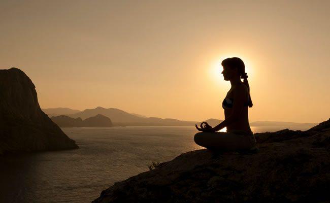 adulto10 benefícios surpreendentes de meditar toda manhã