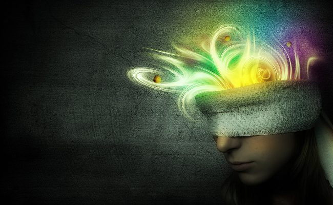 as 5 iniciações de um verdadeiro despertar