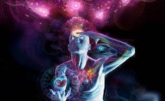 Resultado de imagem para glandula pineal espiritualidade