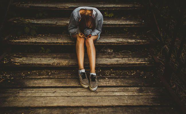 como esquecer recordações tristes