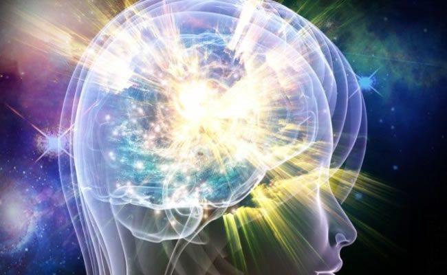 existem 9 tipos de inteligência