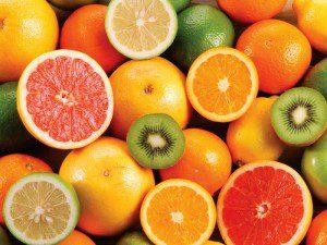 sete alimentos que combatem a2