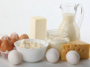 sete alimentos que combatem a3