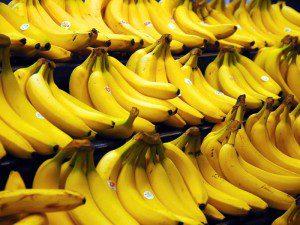 sete alimentos que combatem a5