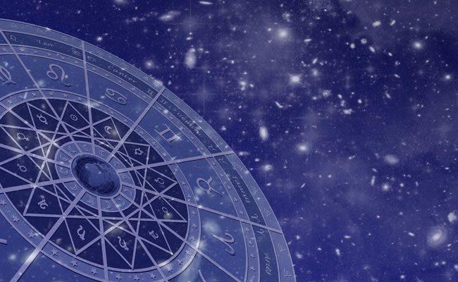 é assim que o seu signo do zodíaco influencia